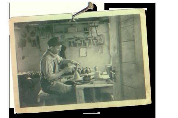Vorwort-6-Fred-1950_2